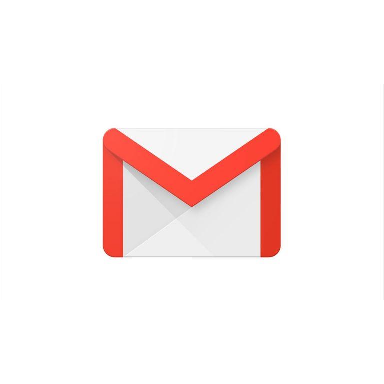 Cómo enviar un email confidencial en Gmail