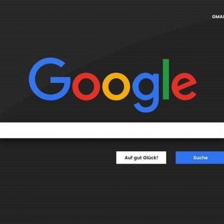 Google Chrome: ya se encuentra disponible el modo oscuro en Android