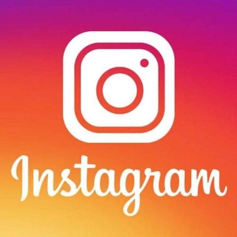 """Instagram: ingenieros trabajan en un """"modo incógnito"""" para los mensajes directos"""