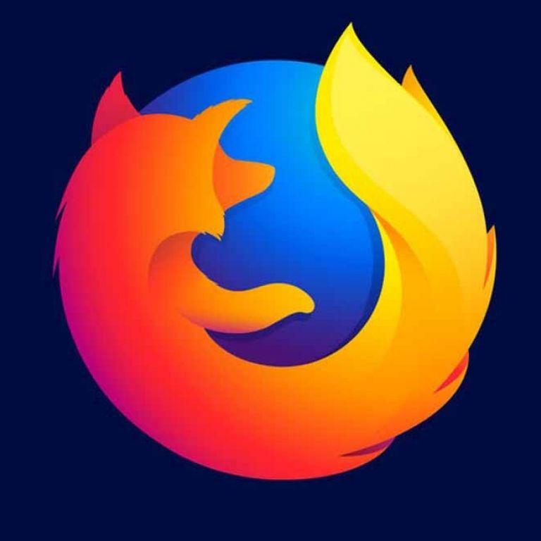 La última versión del navegador Firefox apuesta por la seguridad y el anti hackeo