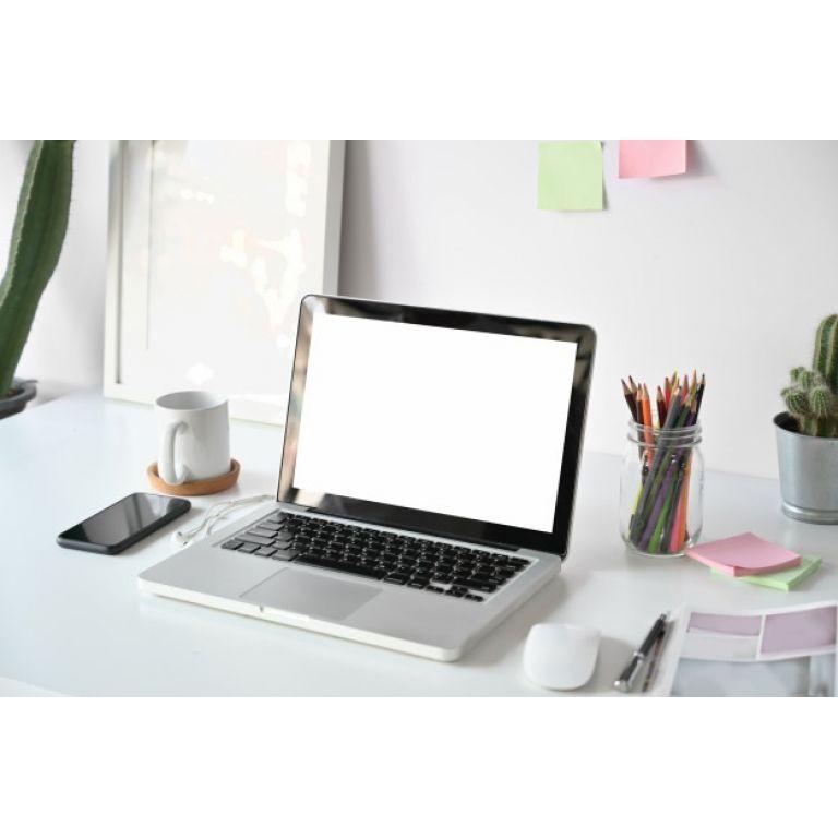 5 extensiones necesarias para usarlas durante el trabajo