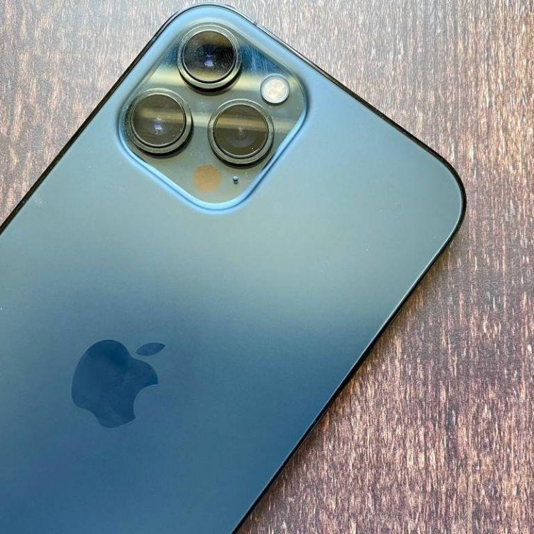 iPhone 13 Pro usaría exclusivamente pantallas LTPO OLED de Samsung