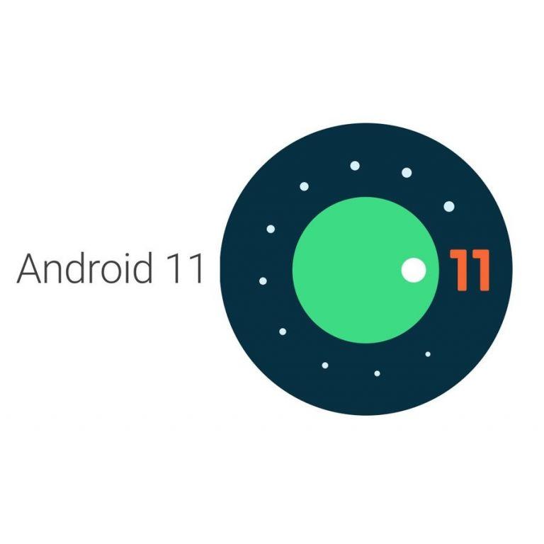 Android 11: de esta manera puedes personalizar el menú de apagado