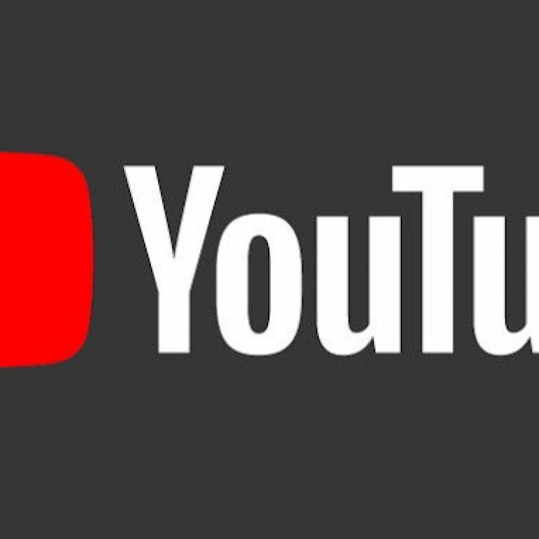 YouTube: paso a paso para lograr supervisar la navegación de tu hijo menor de edad en la plataforma