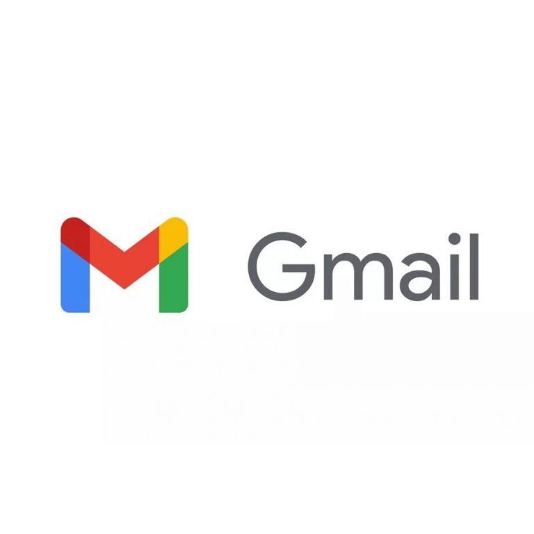 Gmail: 3 formas de adjuntar correos al mismo tiempo