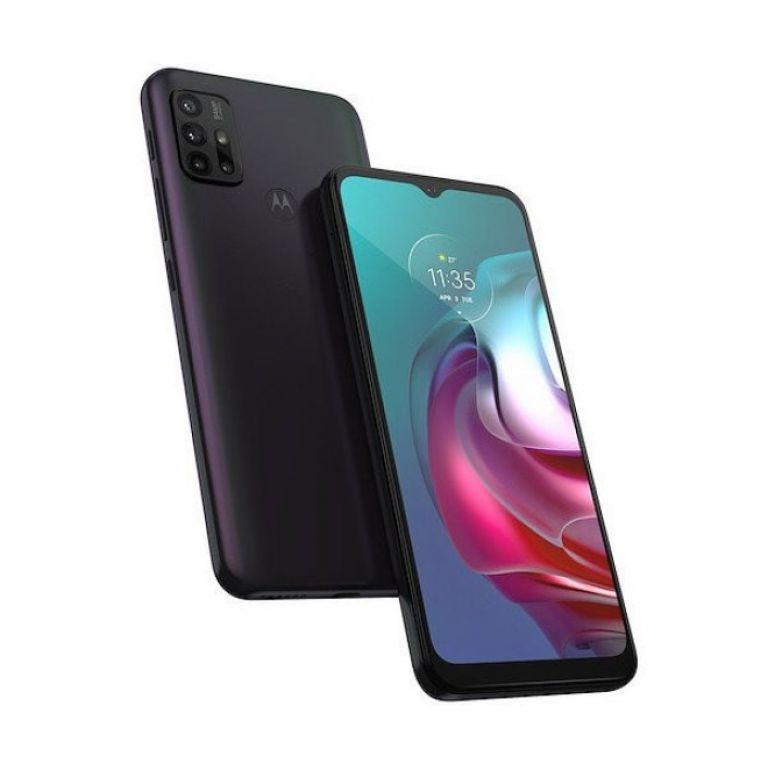 Motorola Moto G30 review