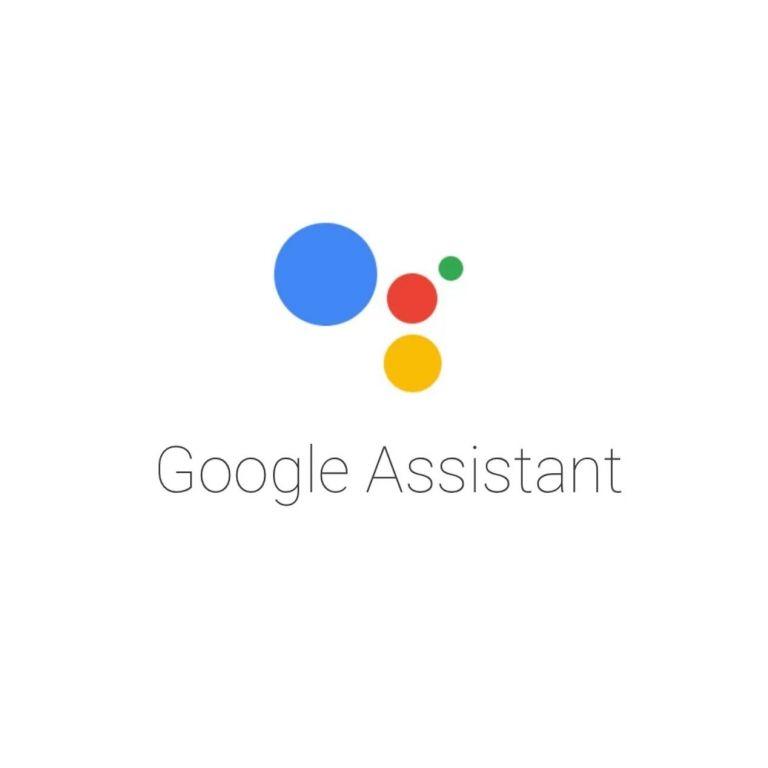 Android 12: Google Assistant apagará tu móvil con un comando de voz