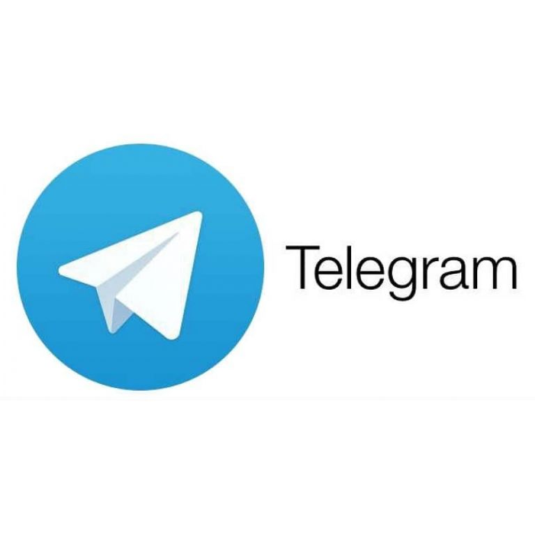 Telegram se actualiza y te deja invitar a mil amigos en videollamadas