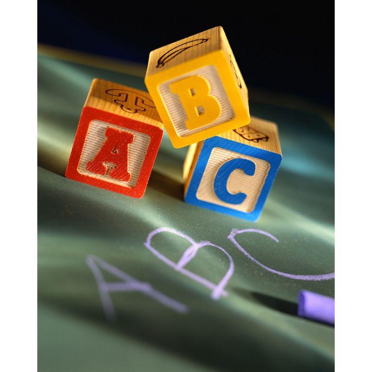 EL ABC para implementar la factura electrónica