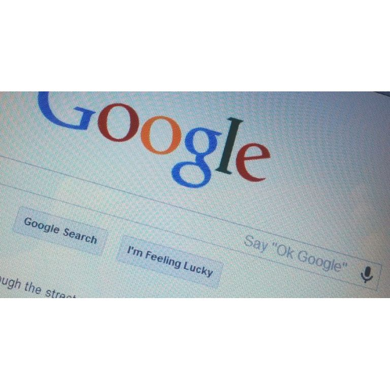 Google integra en Chromium