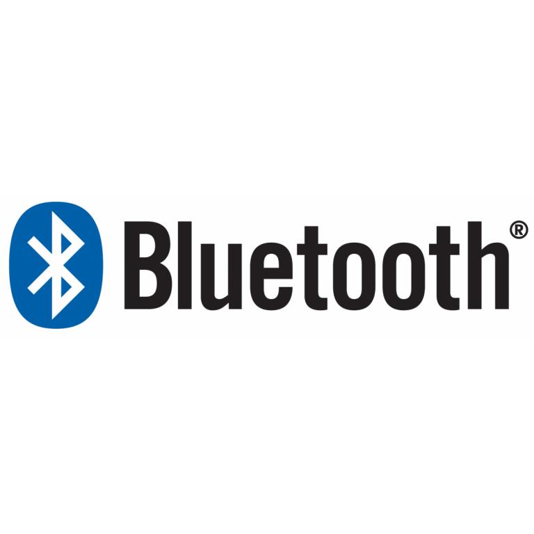 Bluetooth 5 es anunciado oficialmente y ya tiene fecha de salida