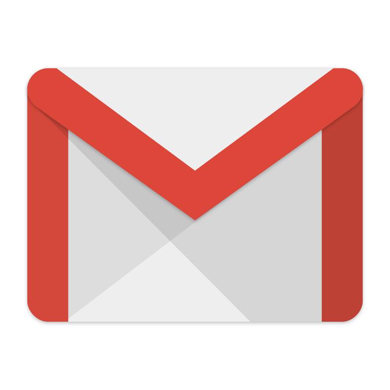 Sender Icons te ayuda a organizar tu Gmail con íconos